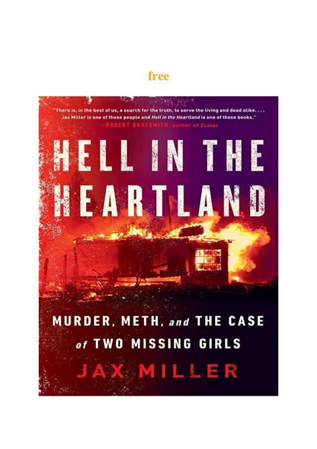 The Heartland PDF Free Download