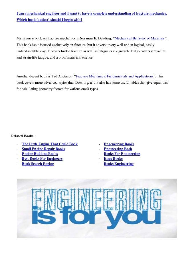 Read Pdf Books Ac Electric Motors Control Advanced Design