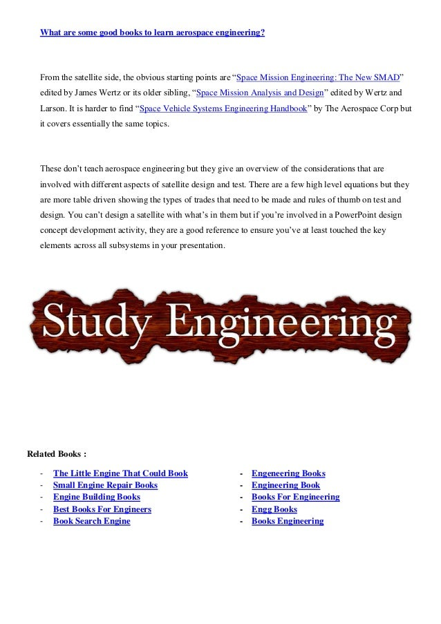 Electrical System Design Data Book Pdf: Book Download The Most Important Data Charts and Formulas: The Drilu2026rh:slideshare.net,Design