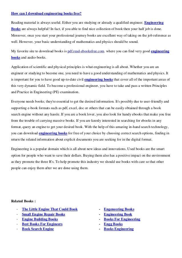PDF Books Advanced Petroleum Reservoir Simulation | Read online Free …