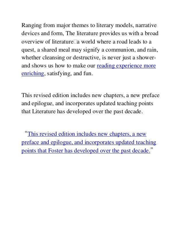 free classic literature books pdf