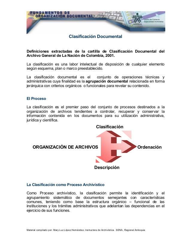 clasificacin-documental-1-638.jpg?cb=1360952666