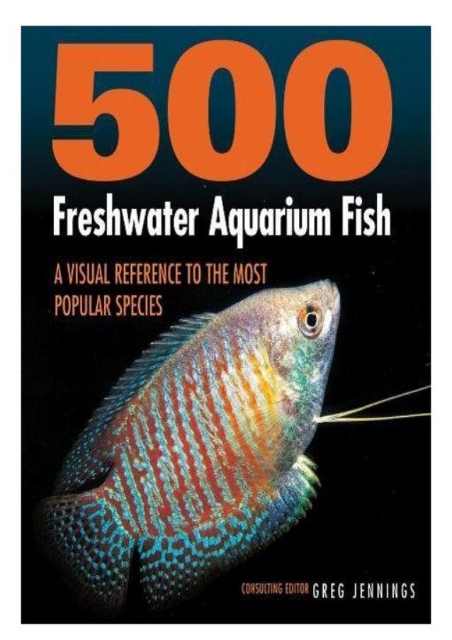 The rainbow fish pdf free download