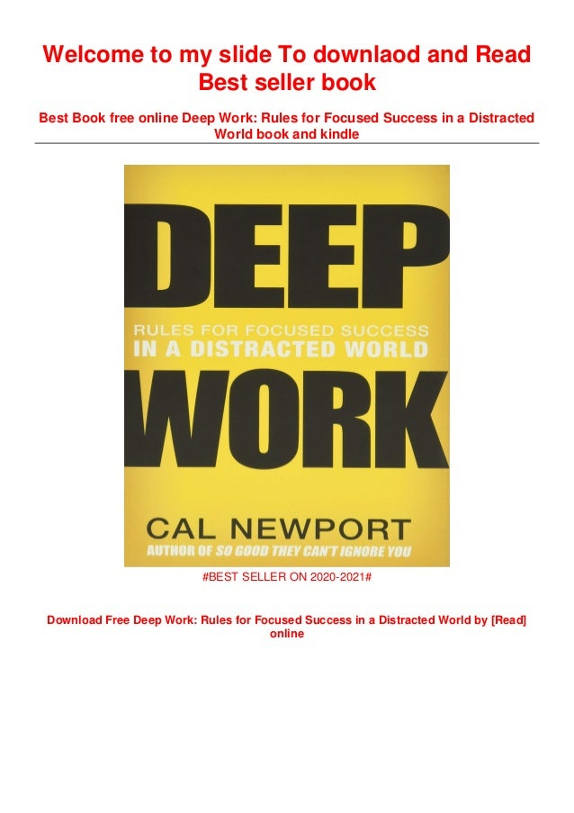 Work rules pdf free. download full