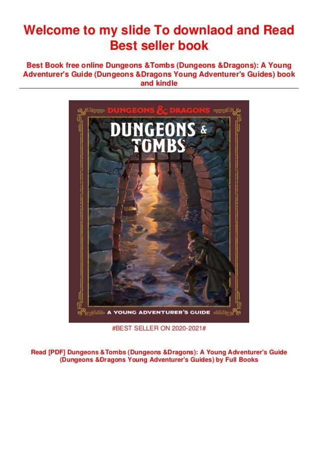 Darkness Of Dragons PDF Free Download