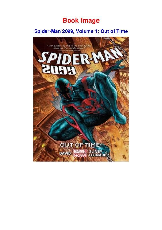 Spider Man Comics Download