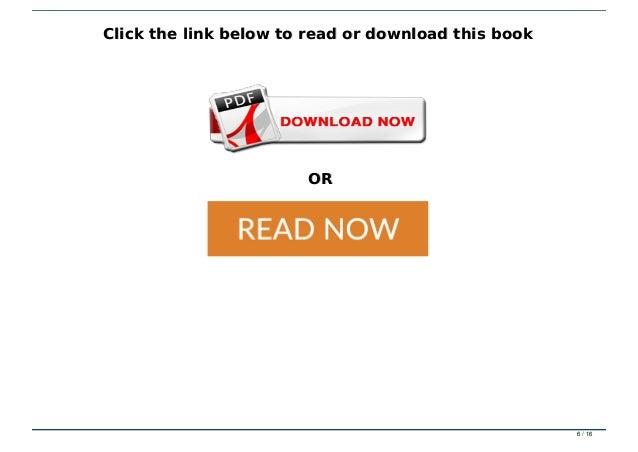 Devops handbook pdf free