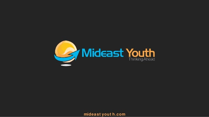 mideast yout h.com