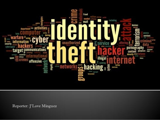 Identity Theft Penalty Enhancement Act of 2004