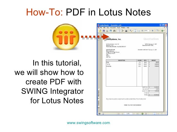 Data Formats and File Extensions Quick Reference