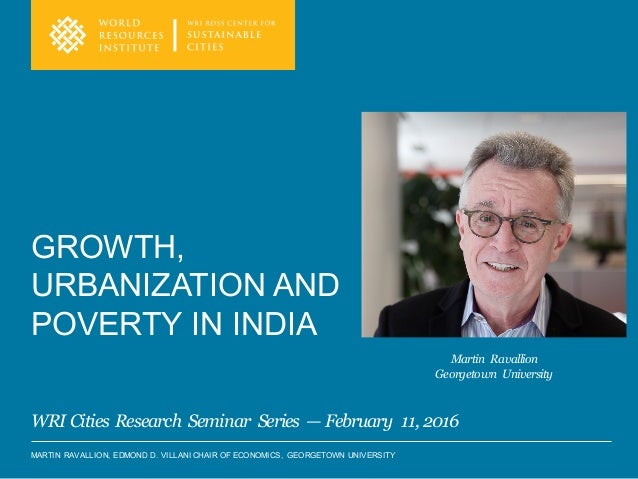 an analysis of the economic growth inequality and poverty in nigeria