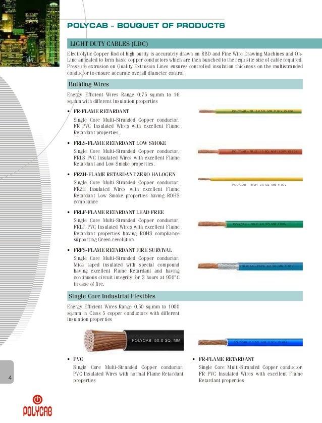 Public Cable 1.0  pdf
