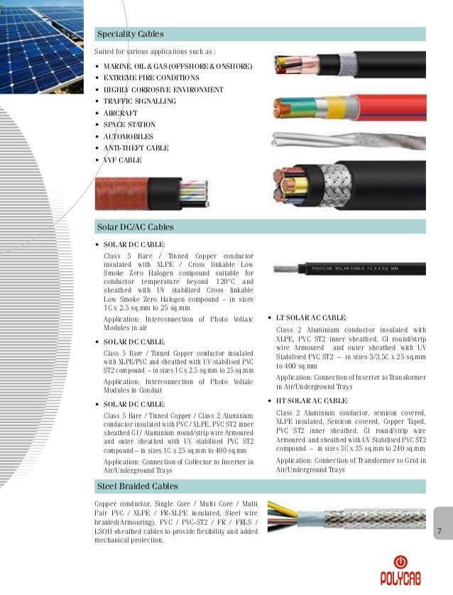 color codes for network cable pdf
