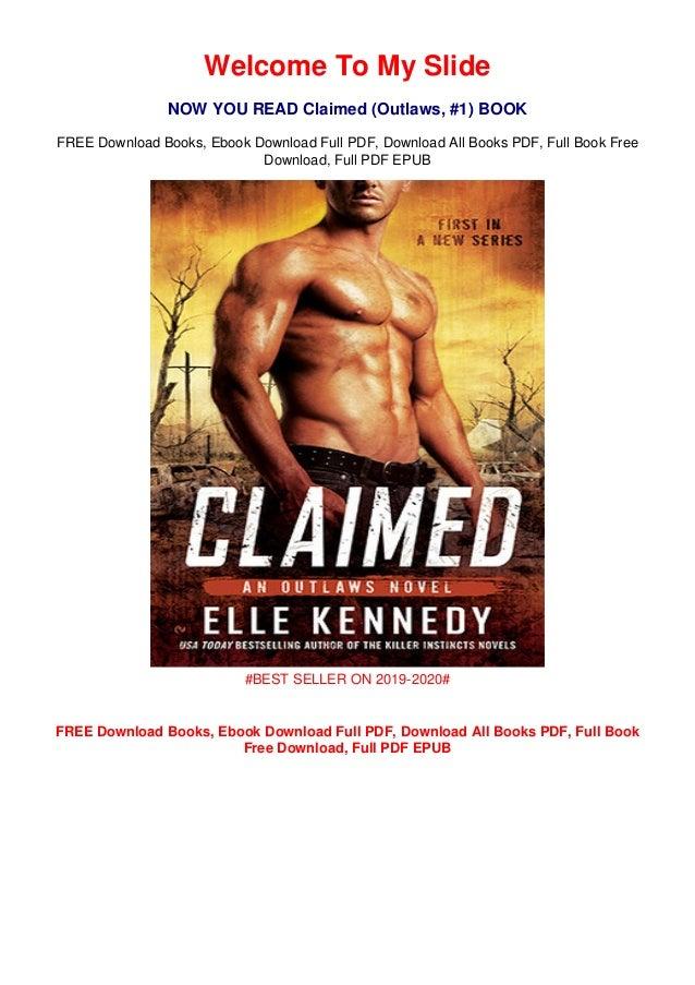 The kennedy detail pdf free download pdf