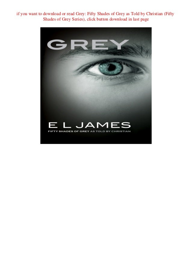 Of online fifty gray 2 shades Fifty Shades