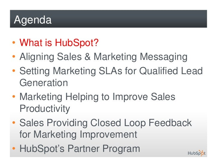 hubspot case questions lanham Hubspot case college essay writing servicego through the case and answer two questionspurchase the answer to view it  case study answer questions.