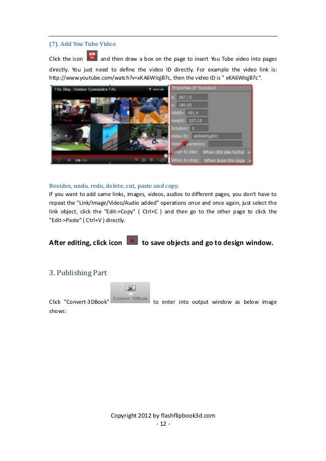 Spectralayers Pro 3 Manual Pdf