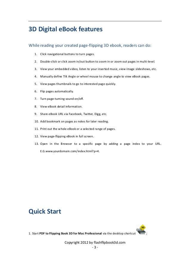 pure digital flip video manual
