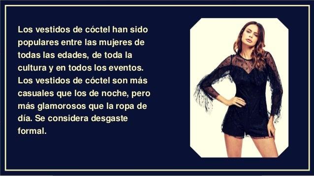 cab9a5ca7 Consejos Para Comprar Un Vestido De C ctel Opus Madrid S.L.  https   oeuvrefashion.es  2.