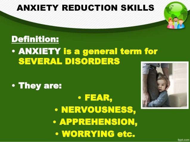 STUDY SKILLS - Exam Preparation Skills - UNIT V Notes