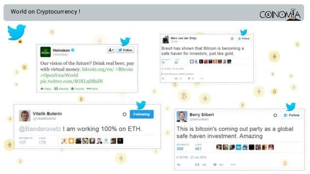 Long Bets Bitcoin Mining - image 4