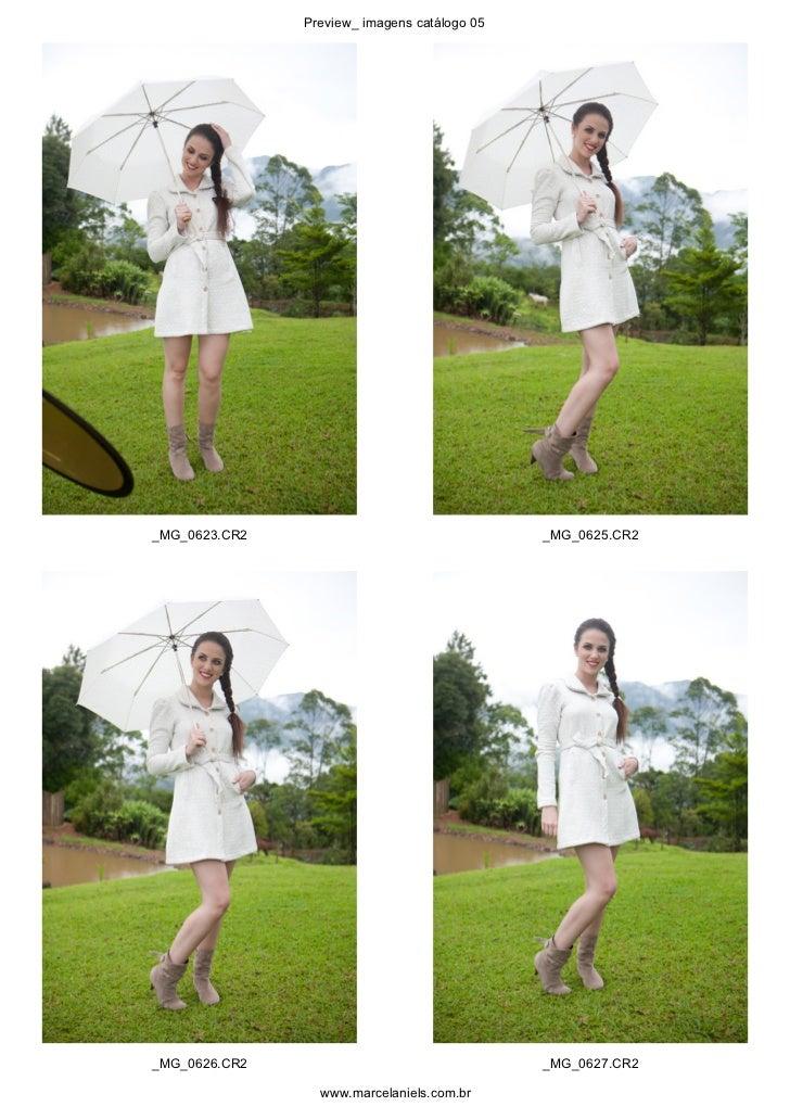 Preview_ imagens catálogo 05_MG_0623.CR2                                  _MG_0625.CR2_MG_0626.CR2                        ...