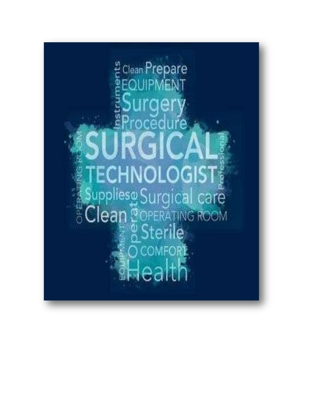 Read best books for general surgery residency