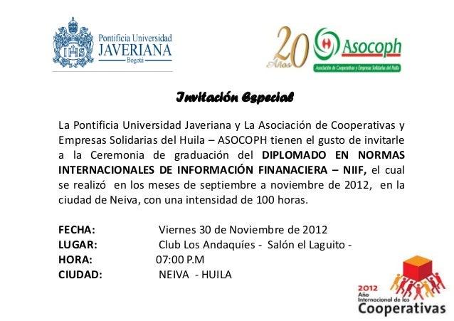 Pdf1 Tarjeta Clausura Diplomado Niif