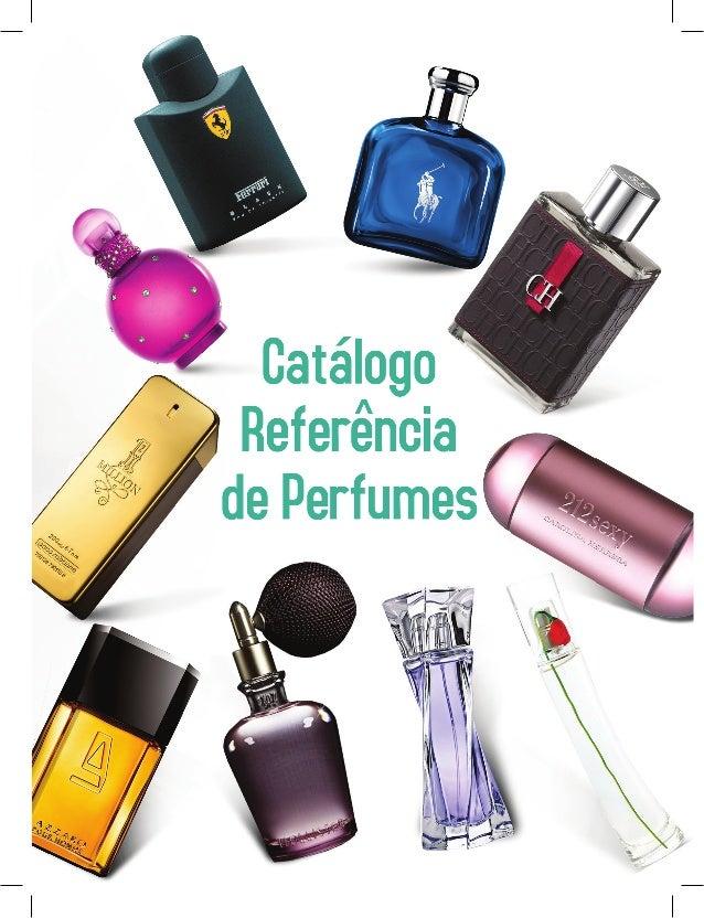 02 - Kouros - Yves Saint LaurentMasculino            Para homens conquistadores, audaciosos e sedutores. É um perfume mais...