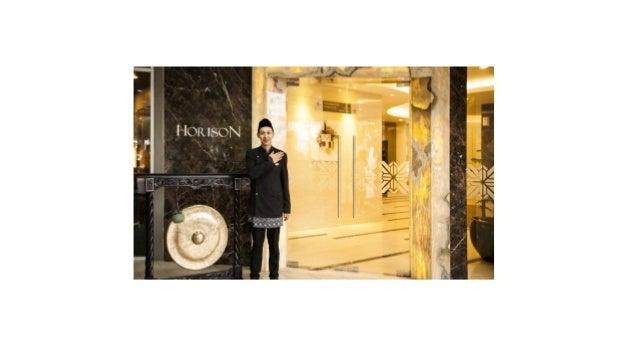 +62 21 8848888, Boking Hotel Horison Bekasi Slide 2
