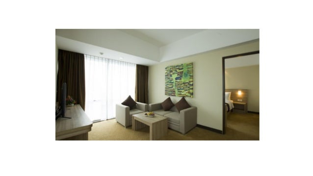 +62 21 8848888, Boking Hotel Horison Bekasi Slide 3