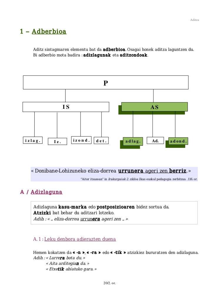 Pdf 2 aditz_sintagma Slide 2