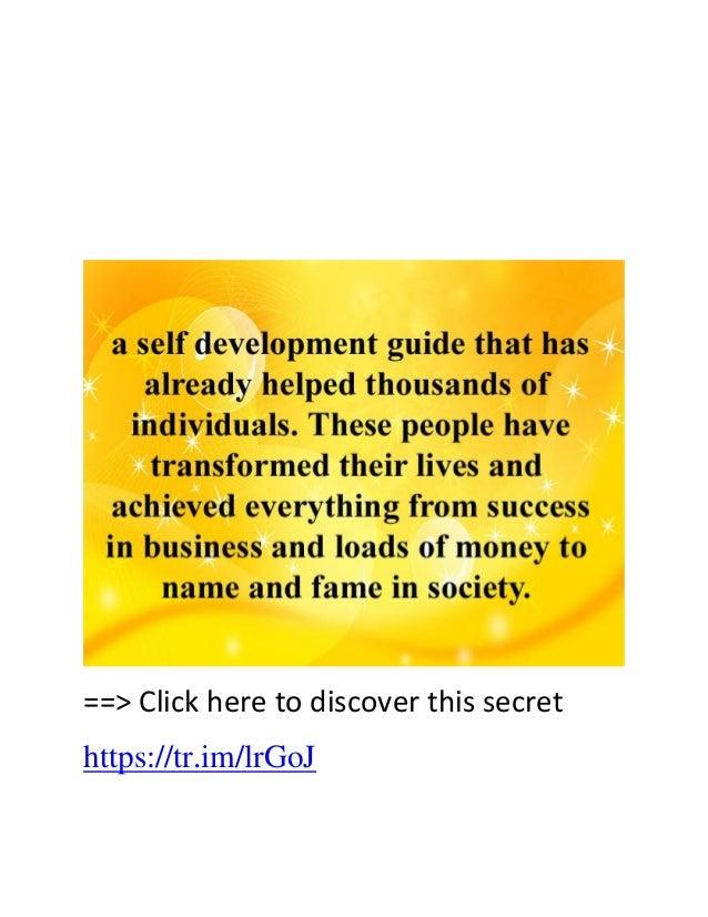 destiny tuning manifestation miracle manual