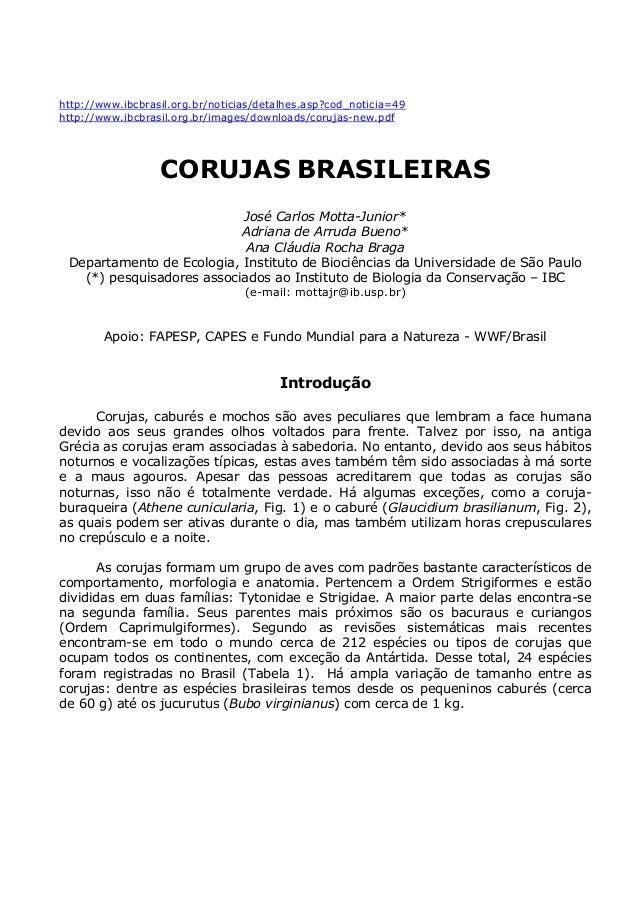 http://www.ibcbrasil.org.br/noticias/detalhes.asp?cod_noticia=49http://www.ibcbrasil.org.br/images/downloads/corujas-new.p...