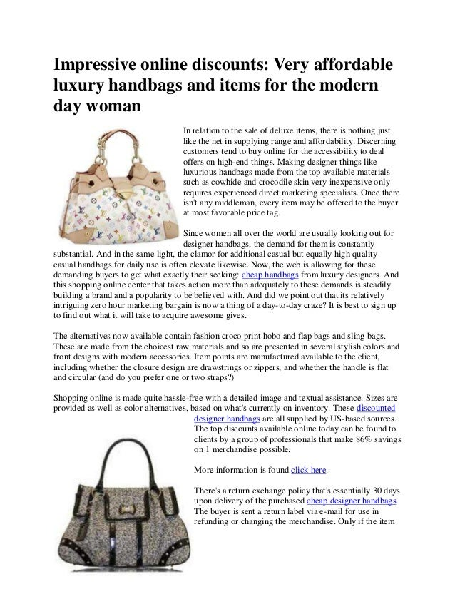 58115cdfb3b1 An online buying center of affordable luxury items for women