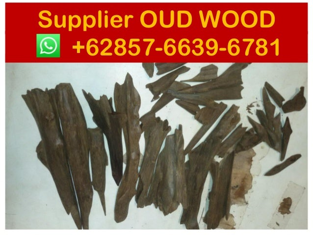Agarwood indonesia | Suppliers +62 857-6639-6781 (WhatsApp) | Indones…