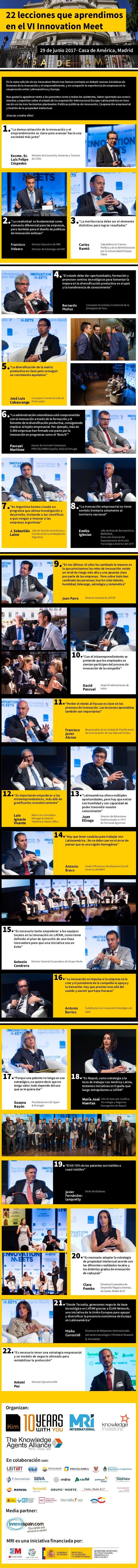"""""""La meritocracia debe ser el elemento distintivo para lograr resultados"""" 3. Carles Ramió Catedrático en Ciencia Política y..."""