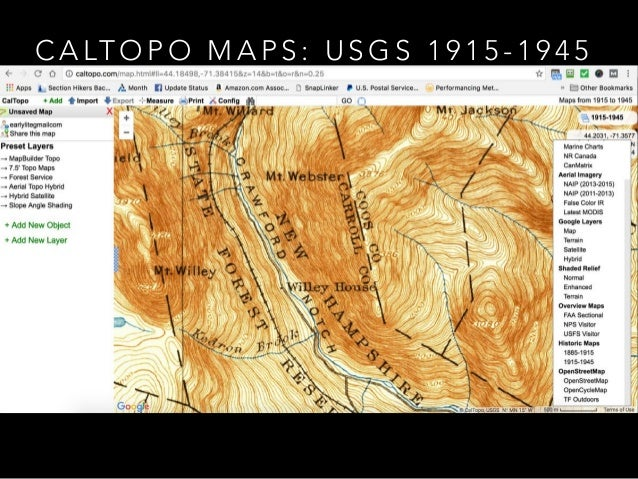 Adding Geospatial Indexing To Legisgraph With Neoj And Mapbox - Adding text to us map
