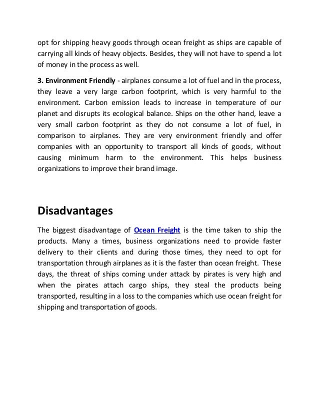 Ipo advantages and disadvantages pdf