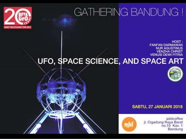 BETA-UFO INDONESIA 26 Oktober 1997 BETA Benda Terbang Aneh UFO Unidentified Flying Object BETA-UFO INDONESIA 26 Oktober 19...
