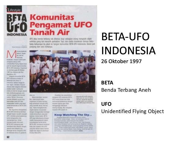 UFO, Space Science & Space Art Slide 2