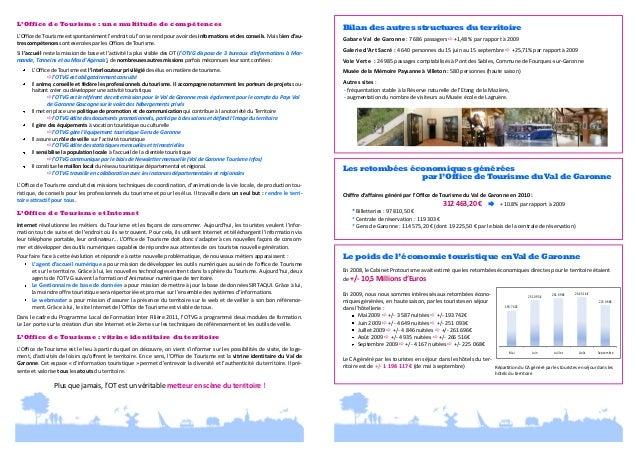 Bilan élus et partenaires Slide 2
