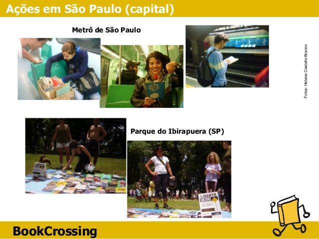 crossing the rubicon book pdf
