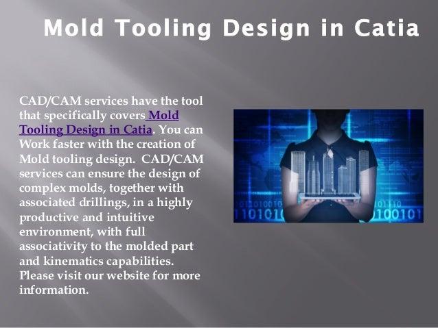 Catia Tool Test Models