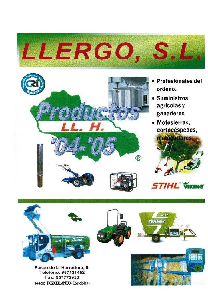 Pdf catalogo escaneado for Catalogo pdf