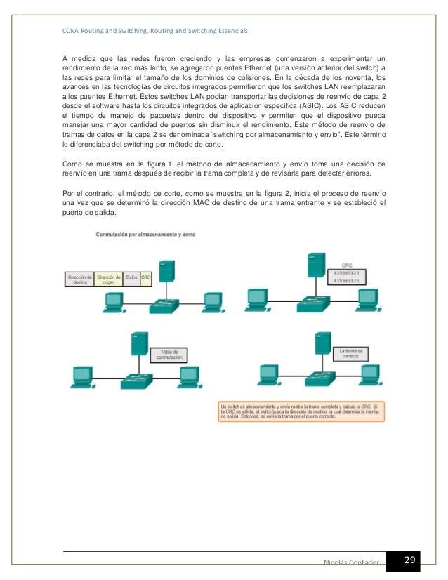 lan de rendimiento para un ancianato pdf