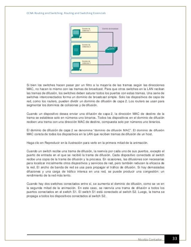 Pdf ccna2 v5_rev1