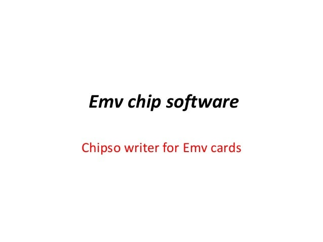 the best emv writer in the market rated in krebsonsecurity