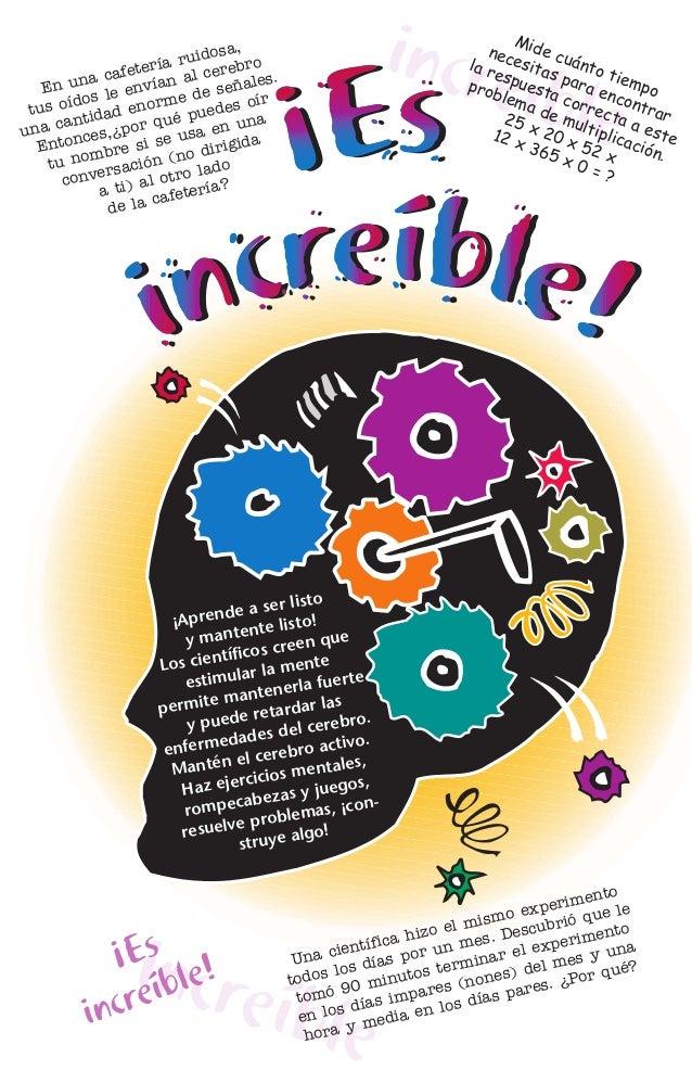 Cérebro de Farinha by Kristin;Perlmutter Loberg - Books ...