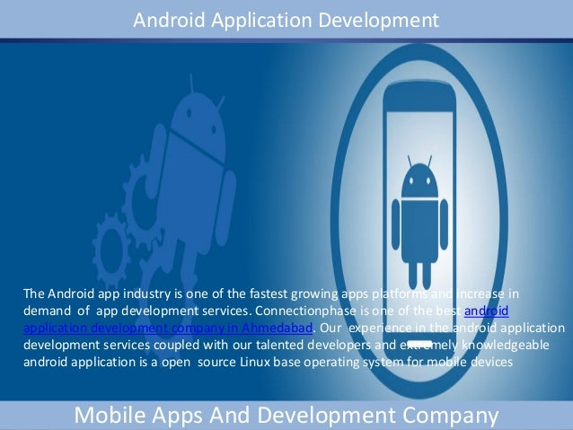 Iphone Open Application Development Pdf